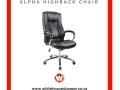 ALPHA-HIGHBACK-CHAIR