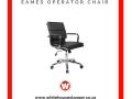 EAMES-OPERATOR-CHAIR