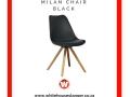 MILAN-CHAIR-BLACK
