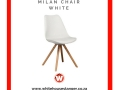 MILAN-CHAIR-WHITE