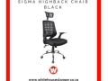 SIGMA-HB-BLACK