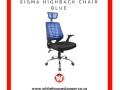 SIGMA-HB-BLUE