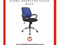 SIGMA-OPERATOR-BLUE