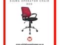 SIGMA-OPERATOR-RED
