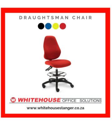 draughtsman-chair