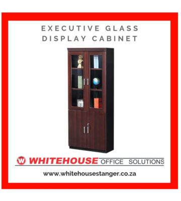 executive-glass-display-cabinet