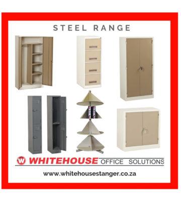 steel-range