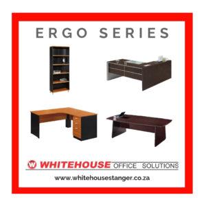 Ergo Series